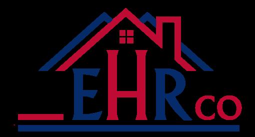 Elegant Home Remodeling Co.